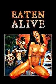 'Eaten Alive! (1980)