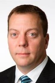 John Laskowski