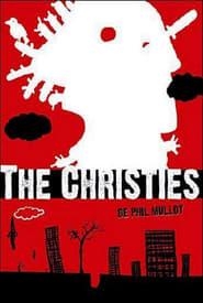 فيلم The Christies مترجم