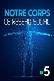 Notre corps, ce réseau social (2020)