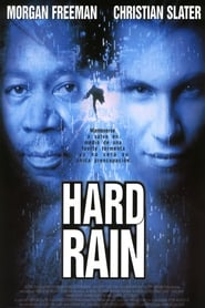 Hard Rain (1998) BRrip 720p Castellanos-Ingles Mega