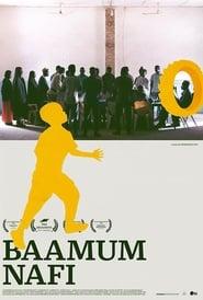 Regardez Baamum Nafi Online HD Française (2019)