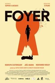 Foyer (2019)