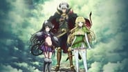 How Not to Summon a Demon Lord en streaming