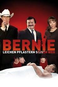 Bernie – Leichen pflastern seinen Weg [2012]