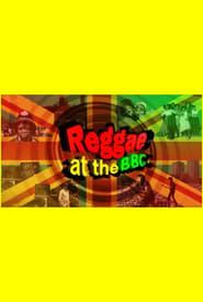 film simili a Reggae at the BBC