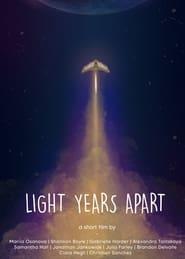Light Years Apart
