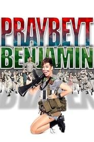 Praybeyt Benjamin (2011)
