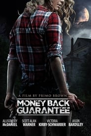 Money Back Guarantee (2016)