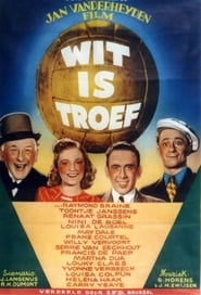 Wit is troef 1940