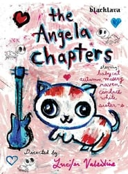 The Angela Chapters (2020)
