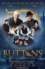 Watch Buttons (2018) 123Movies