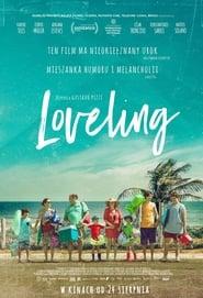 Loveling (2018) Zalukaj Online