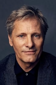 Photo de Viggo Mortensen Aragorn