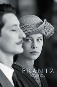 Frantz [2016]