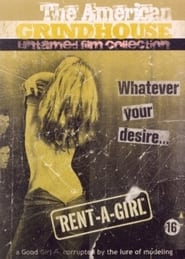 Rent-a-Girl (1965)