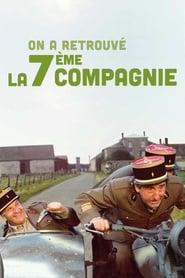 FOLIE LES BIDASSES TÉLÉCHARGER FILM GRATUITEMENT EN