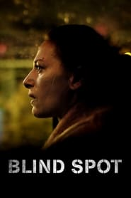 Watch Blind Spot (2018) 123Movies
