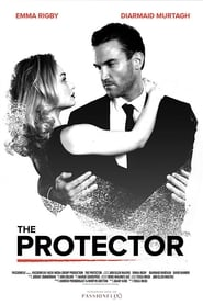 Download film The Protector (2019) Online Sub Indo | Layarkaca21 full blue