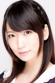 Profil von Ayaka Imamura