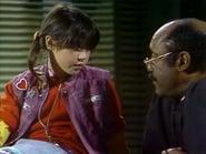 Punky Brewster 1984 1x3