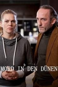 Mord in den Dünen 2013