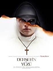 Dehşetin Yüzü – The Nun 2018 Türkçe Dublaj izle