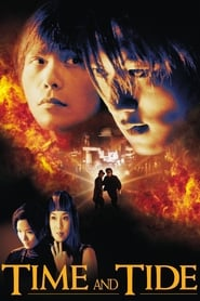 Time and Tide (2000) Tagalog Dubbed