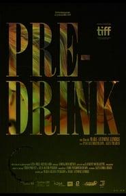 Pre-Drink (17                     ) Online Cały Film Lektor PL