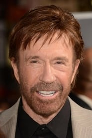 Image Chuck Norris