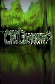 Croc-u-mentary