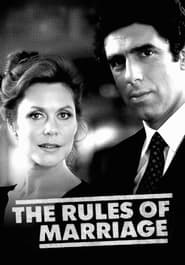The Rules of Marriage 1982