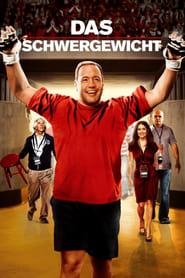 Das Schwergewicht [2012]