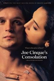 Joe Cinque's Consolation 2016
