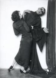 Tänze des Grauens, des Lasters und der Ekstase 1923