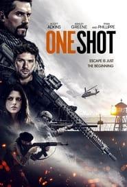 One Shot 2021