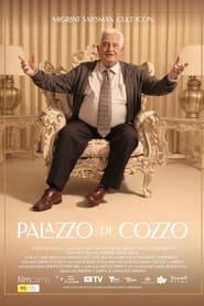 Palazzo Di Cozzo (2021)