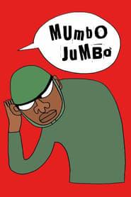 Mumbo Jumbo 2005