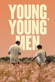 Young, Young Men