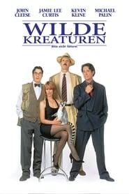 Wilde Kreaturen (1997)