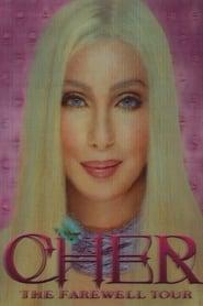 Cher: The Farewell Tour