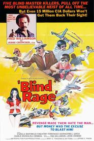 Blind Rage (1976)