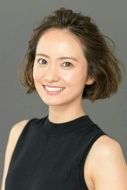 Anna Hachimine