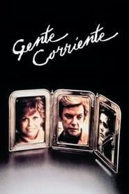 Gente corriente (1980) | Ordinary People