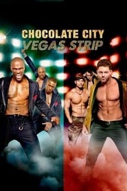Chocolate City: Vegas (2017)