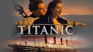 EUROPESE OMROEP | Titanic
