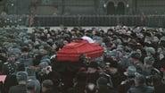 Captura de State Funeral
