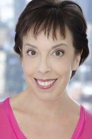Sandy Rosenberg