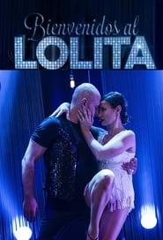 Bienvenidos al Lolita (2014)