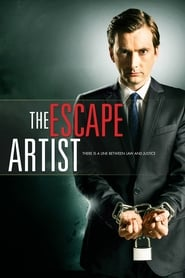 The Escape Artist 2013